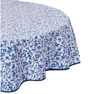 Manteles para mesa modernos los mejores manteles de mesa for Tela para manteles de mesa