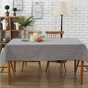 Manteles para mesa modernos los mejores manteles de mesa modernos - Mantel para mesa exterior ...