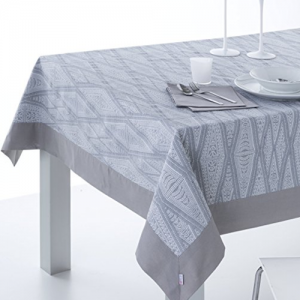 Manteles para mesa modernos de tela