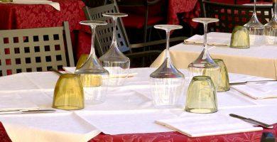 mantel mesa